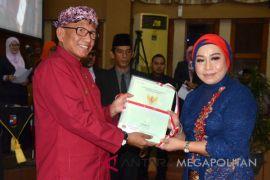 Jadwal Kerja Pemkot Bogor Jawa Barat Senin 4 Juni 2018