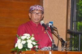 Agenda Kerja Pemkot Bogor Jawa Barat Rabu 13 Juni 2018
