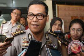 Presenter Augie Fantinus ditahan Polda Metro Jaya, Mengapa?