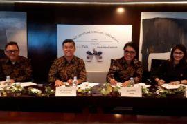 Toast Box perluas pasar ke Indonesia