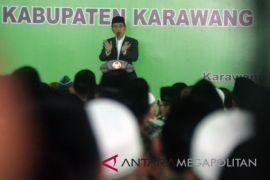 Presiden Jokowi ajak Timur Tengah berinvestasi (Video)