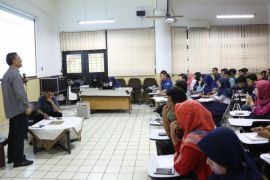 Dosen IPB ajak mahasiswa balas penghentian impor CPO Uni Eropa dengan riset