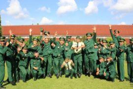 STPP Bogor umumkan penerimaan mahasiswa baru