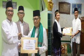 Agenda Kerja Pemkot Bogor Jawa Barat Jumat 29 Juni 2018