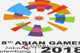 Menkominfo bawa obor Asian Games di Bogor