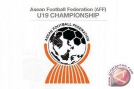 Malaysia U-19 tumbangkan Kamboja 2-0