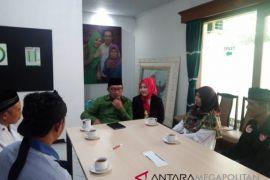 Ridwan: Rabiatul ingin kembali kerja di Bekasi