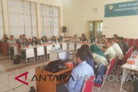 Mahasiswa  STPP Bogor jadi Pendaya Muda Astra