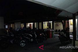 Dua terduga teroris mengaku berasal dari Jakarta