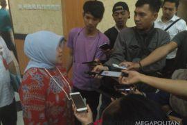 Bupati Bogor libatkan UMKM pada Asian Games