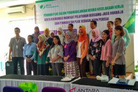 BPJS-TK Bekasi gandeng pegawai RS rekrut peserta