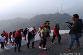 Menpora unggulkan paralayang raih emas Asian Games