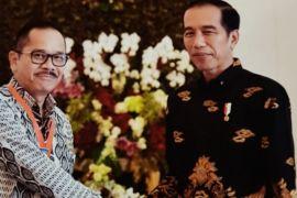 Walkot: Infrastruktur Kota Bekasi siap menunjang investasi