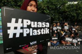 Balikpapan larang penggunaan kantung plastik
