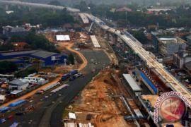 Sekda Jabar: Peniadaan APBN-P tidak pengaruhi pembangunan