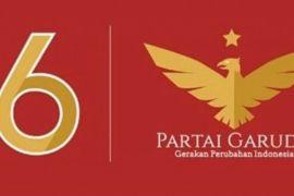 Partai Garuda Sukabumi pastikan tidak ikut Pileg