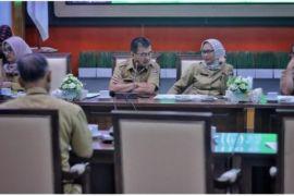 Pemkot Bogor matangkan LSS tingkat nasional