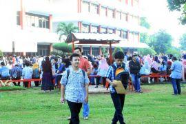 Universitas Pancasila kerja sama gelar Utul UGM