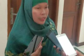 Bekasi bangun pusat layanan terpadu tiap kecamatan