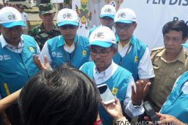 PLN pastikan distribusi listrik Asian Games aman (Video)
