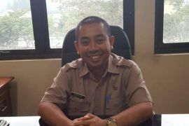PUPR Bekasi usulkan 25 miliar hadapi musim penghujan