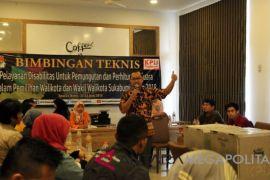 Bacaleg Sukabumi pengguna narkoba dicoret dari DPT