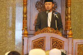 Agenda Kerja Pemerintah Kota Bogor Jabar Selasa 16 Oktober 2018