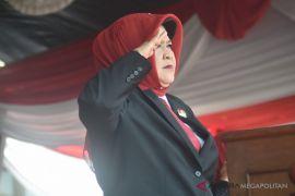 Ini perolehan penghargaan selama kepemimpinan Bupati Bogor sekarang