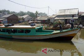 Pemkab Bekasi ajukan normalisasi anak Sungai Citarum