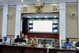 Agenda Kerja Pemerintah Kota Bogor Jabar Senin 15 Oktober 2018