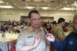 Disperindag Kabupaten Bogor bantu tingkatkan pemasaran IKM
