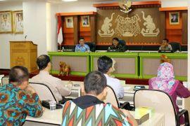 Lampung Menggelar Pekan Raya Terbesar dan Terlengkap Di Sumatera