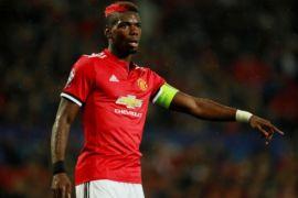 Isu Paul Pogba akan pindah ke Barcelona, Benarkah?