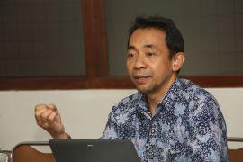 Guru Besar IPB: IPB kembangkan kecerdasan buatan yang bisa prediksi hujan