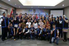 Lampung Kini Punya Satgas Perempuan dan Anak