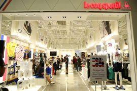 Sepatu Legendaris Asal Prancis Masuk Ke Pasar Indonesia