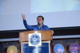 Jadwal Kerja Pemkot Bogor Jawa Barat Selasa 4 September 2018