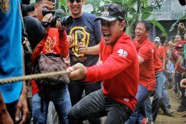 Jadwal Kerja Pemkot Bogor Jawa Barat Jumat 21 September 2018