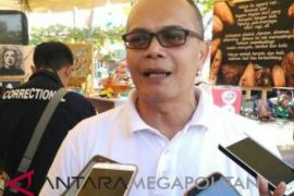 126 perusahaan di Bekasi tunggak iuran BPJS