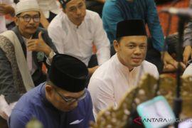 Agenda Kerja Pemerintah Kota Bogor Jabar Selasa 25 September 2018