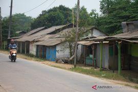 DPRD Bekasi panggil Perum Jasa Tirta II