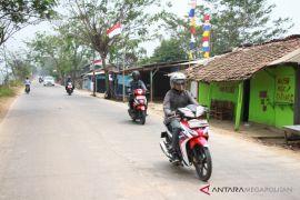 Bekasi minta rekomendasi penertiban bangli Kalimalang PJT II