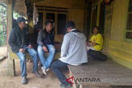 Kemensos tangani kasus perdagangan manusia di Sukabumi