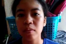 Dinsos bantu pemulangan gadis korban perdagangan manusia