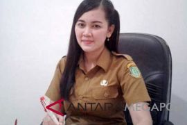 Dinkes Sukabumi: satu warga meninggal akibat DBD