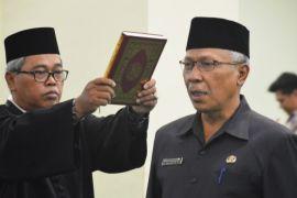 Ombudsman apresiasi keputusan Walkot Bekasi jatuhkan sanksi