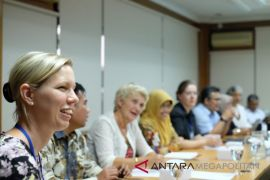 HA-IPB bantu selaraskan dunia kerja dan pendidikan