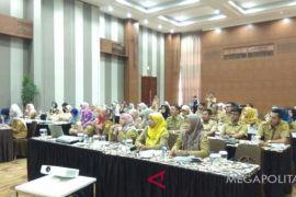 Dinkes Bogor: Hanya 20 petugas yang punya keahlian