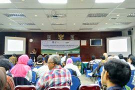 LIPI ingatkan tantangan Biosekuriti dan keamanan