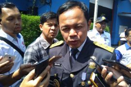 Bima ingin hilangkan stigma Bogor sejuta angkot